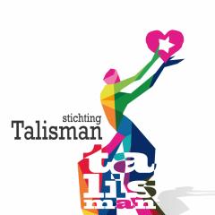 Stichting Talisman