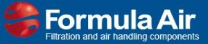 formulaair-logo